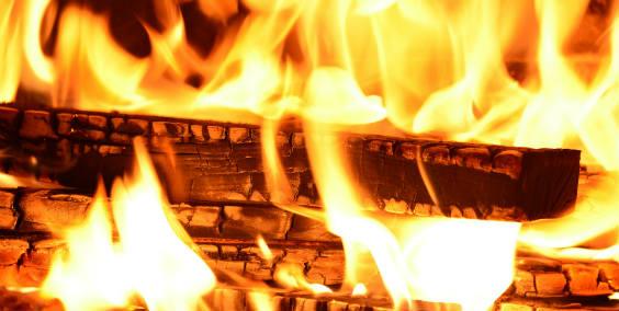 feuer flammen 564