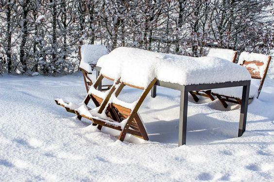 gartenmoebel schnee hu 564