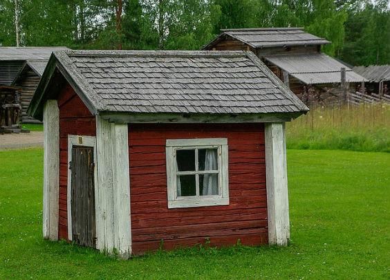 holzhaus finnland 564