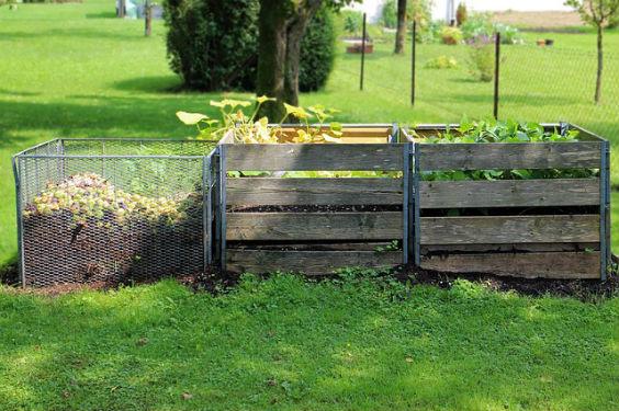 kompost dreier wiese cq 564
