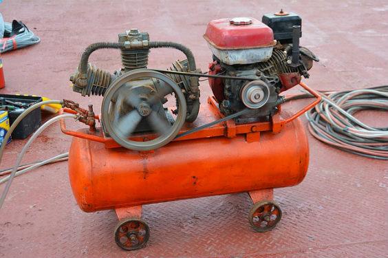 kompressor alt t6 564