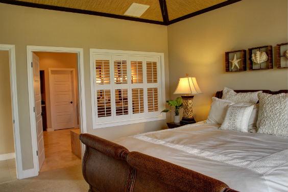 Schlafzimmer Renovieren : Schlafzimmer renovieren tapezieren oder streichen?