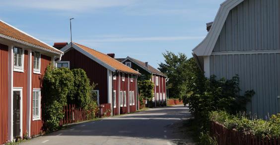 schwedenhaus strasse 564