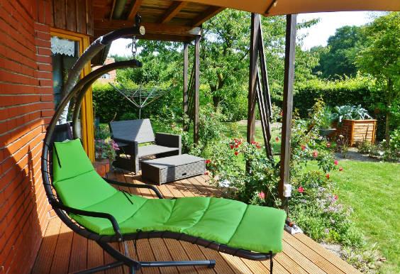 tipps zur gestaltung der garten - terrasse - Grillkamin Bauen Diese Tipps Werden Sie Bei Der Planung Unterstutzen