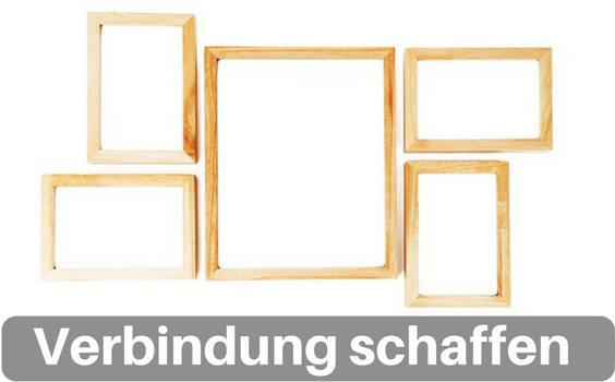 Schlitzen und zapfen for Holzverbindungen herstellen