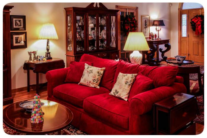 Wohnzimmer Modern Und Antik Frisch Einrichten Top Tipps