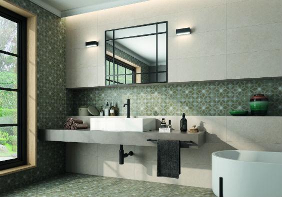 online ratgeber haus bauen heimwerken f r laien und profis. Black Bedroom Furniture Sets. Home Design Ideas