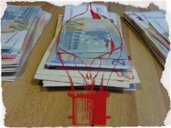 Test der Baufinanzierung
