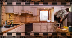 Video Küche