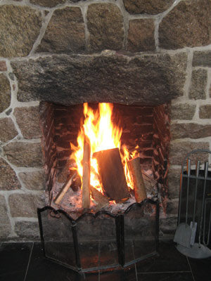 brennholz ausw hlen hacken und lagern. Black Bedroom Furniture Sets. Home Design Ideas