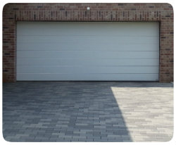 elektrischer garagentorantrieb einbau tipps anleitung. Black Bedroom Furniture Sets. Home Design Ideas