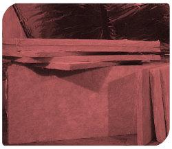 dachd mmung von innen anleitung. Black Bedroom Furniture Sets. Home Design Ideas