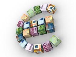 Günstige Zinsen in der Baufinanzierung sichern