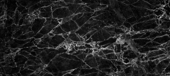 arbeitsflaeche granit edel t 564