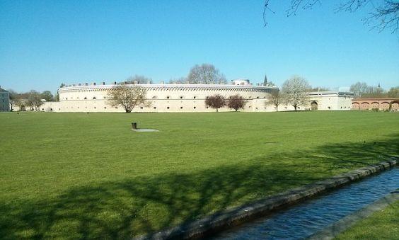 armee museum ingolstadt 564
