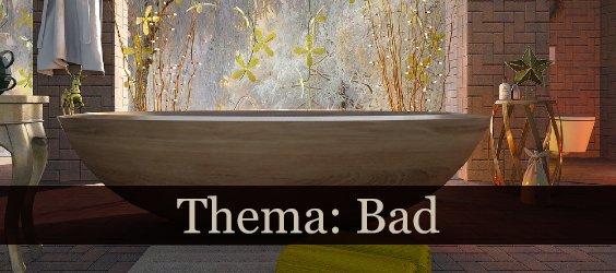 bad badezimmer thema 250