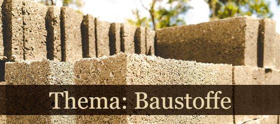 baustoffe thema 250
