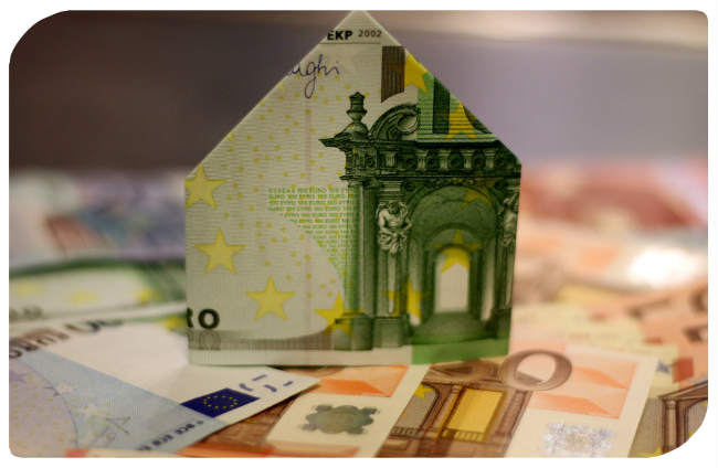 bauzinsen sichern geldhaus