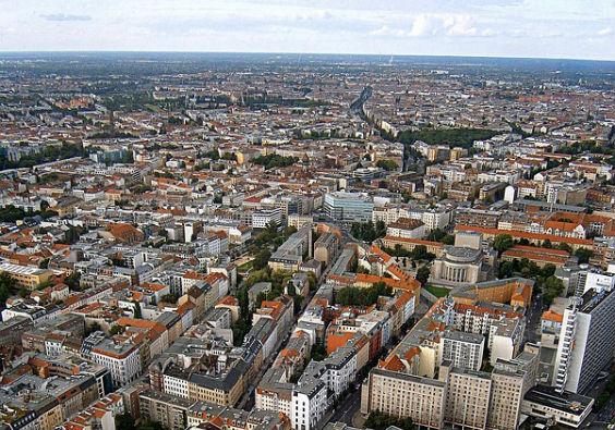 berlin rund stadt 5p 564