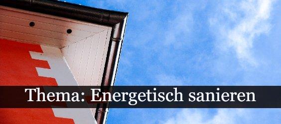 energetisch sanieren thema 250