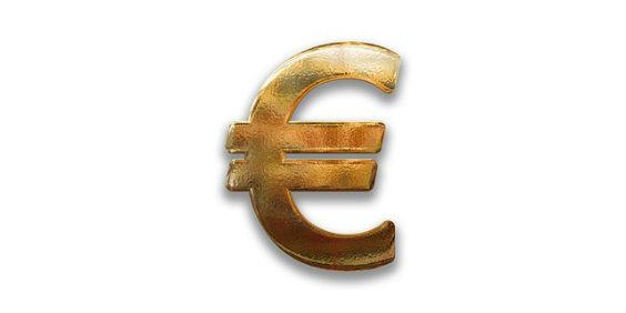 euro gold 6l 564