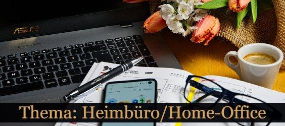 heimbuero home office 250
