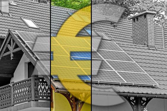 heizung sparen solar re 564