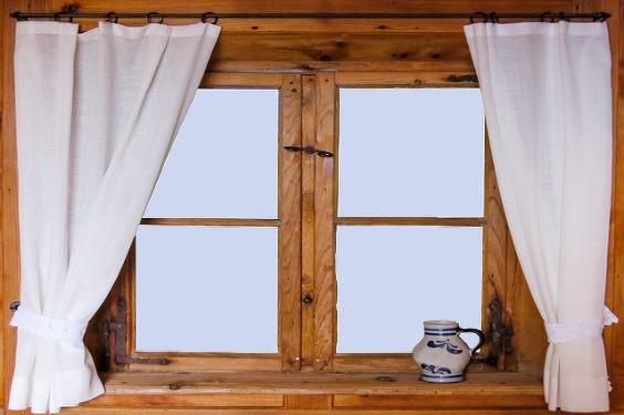 holzfenster gardinen rt 564