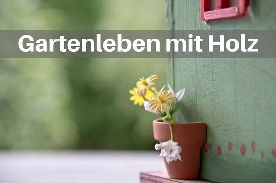 holzgartenhaus leben 564