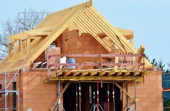 housebuilding 3370969 640 1