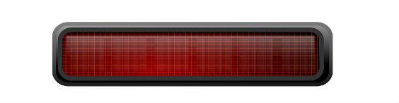 infrarot heizung i 564