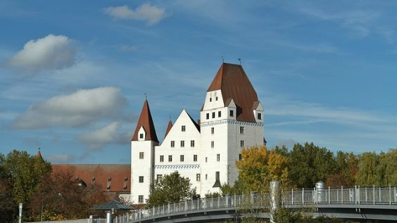 ingolstadt neue burg 564