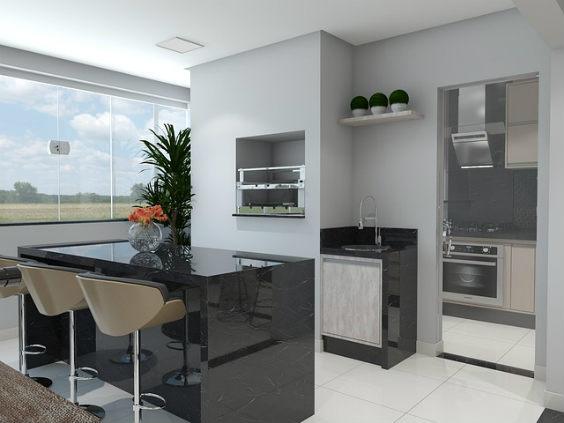 Küche kaufen – 7 Tipps und 3 Tricks, die wirklich sparen helfen