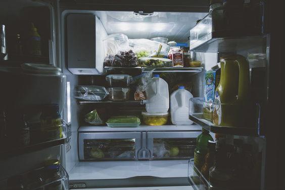 Aeg Kühlschrank Quietscht : Kühlschrank quietscht was tun wenn der keilriemen quietscht die