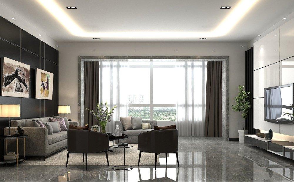kunst wohnzimmer bilder sofa 1000