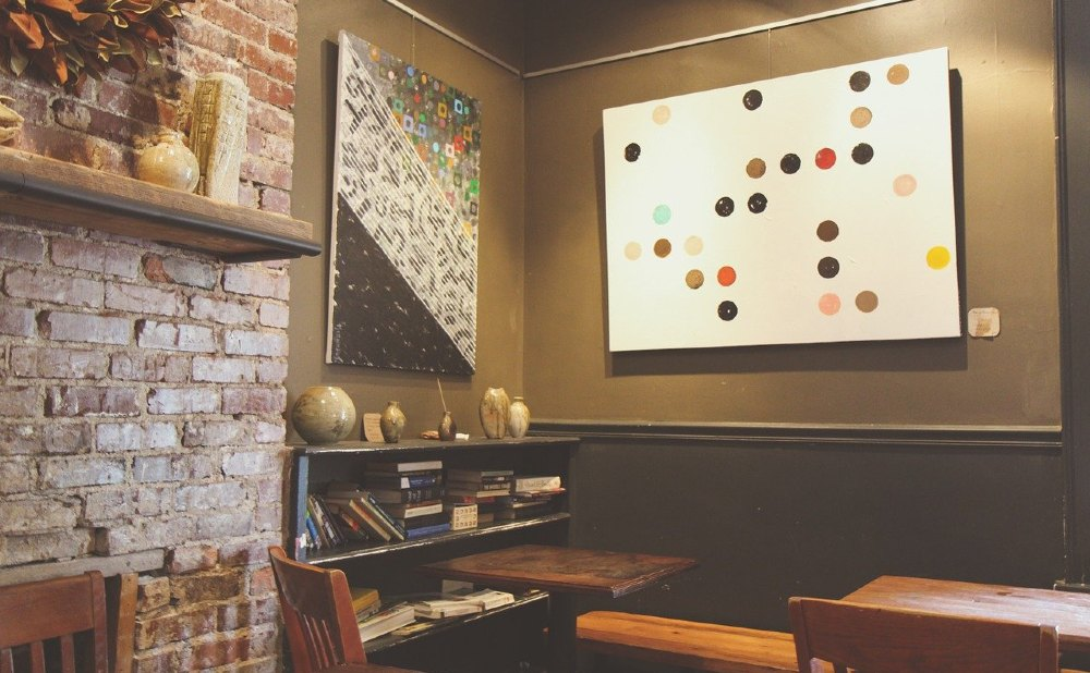 kunst wohnzimmer ecke dunkel 1000
