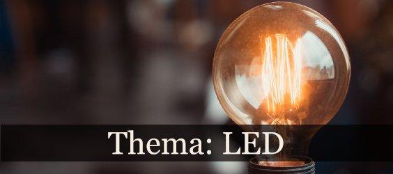 led thema 250