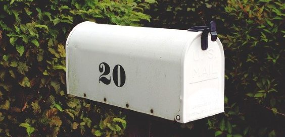 mailbox us briefkasten