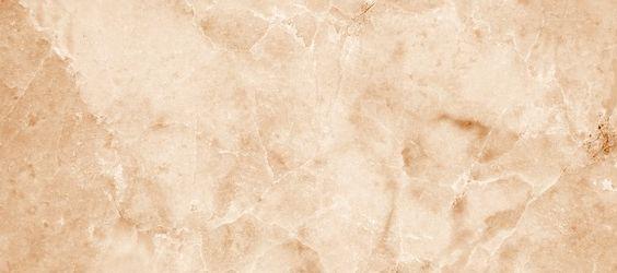 marmor textur xop 564