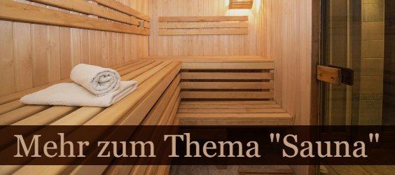 mehr zu sauna 564