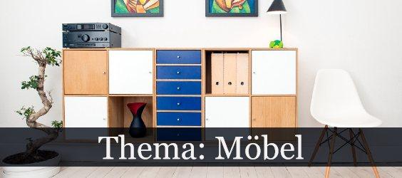 moebel thema 250