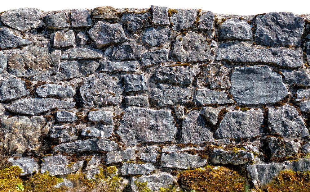 natursteinmauer iu 1000
