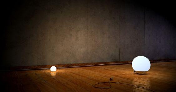 parkett lampen glanz tsw 564