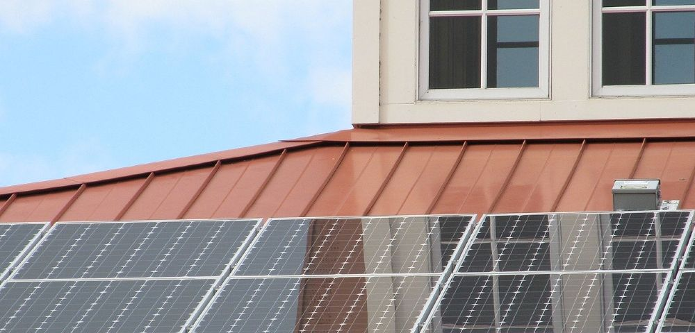 photovoltaik haus dach fenster 1000