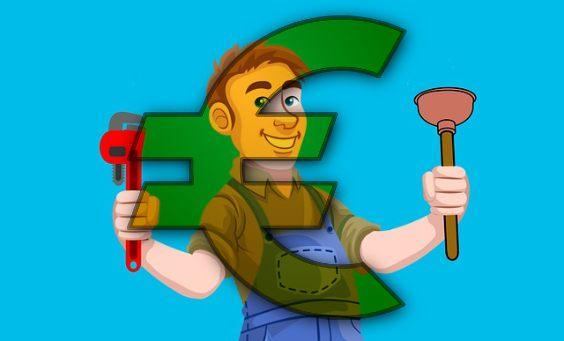 plumber 4427401 640 1