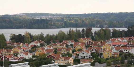 schwedenhaus smaland 564