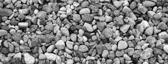 steine sw 9s 564