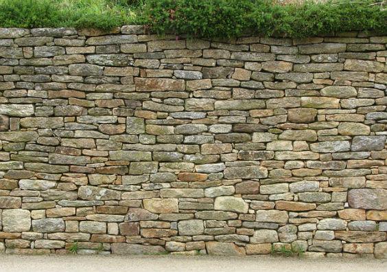 steinmauer garten 01 564