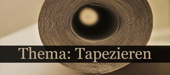 tapezieren thema 250