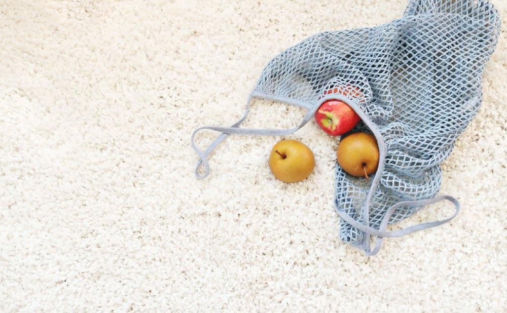 teppich aepfel netz 1000